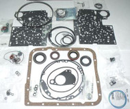 4L60E/4L65E (2004-2013) Overhaul Rebuild Kit w/o Molded Rubber Pistons