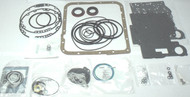 700R4/4L60 (1982-1993) Overhaul Rebuild Kit