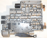 Remanufactured 4L60E Valve Body (1996-1997) 4203537