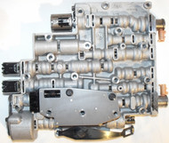 Remanufactured 4L60E Valve Body (2001-2002) 4216995