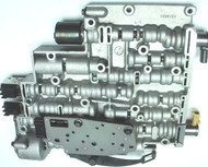 Remanufactured 4L60E Valve Body (1998-1999) 4209354