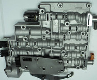 Remanufactured 4L60E Valve Body (2003-UP) 4216995