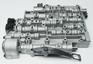 Remanufactured 4L65E Valve Body (2009-UP) 4237981