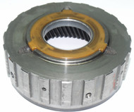 GM OEM Turbo 350 Ring Gear Bearing.  Buy now from GMTransmissionParts.com!