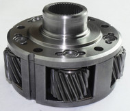 GM 700R4/4L60E/4L65E Transmission 5-Pinion Front Planet Assembly.  This is a performance upgrade available at GMTransmissionParts.com.  Buy it now and get fast shipping!