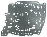 Valve Body Separator Plate Gasket, TAAT (1992-2004) 21003530