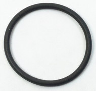 Pressure Control Solenoid O-Ring, TAAT (1991-2004) Large