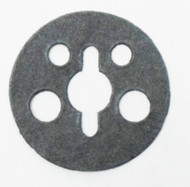 Input Hub to End Cover Gasket, TAAT (1991-2004) 21002372