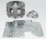 4L60E Performance Hard Part Upgrade Kit (1996-2006)