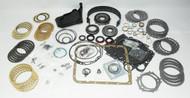 4L60E (2004-2013) Master Transmission Rebuild Kit