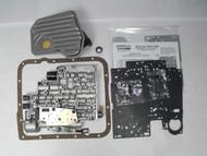 4L60E Valve Body Install Kit (1996-1997) 4203537