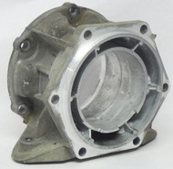 GM 4L60E OEM Extension Housing.  Casting Number 15724744
