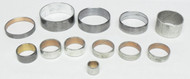 TH350 Master Bushing Kit.  Buy now at GMTransmissionParts.com