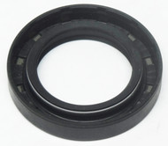 Adapter Housing Metal Clad Seal, 4L70E (2005-2013 4WD Colorado/Canyon Only) 97287358