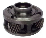 Front Planet, TH350 (1969-1986) 4-Pinion Washer Style