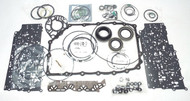 Overhaul Kit w/o Pistons, 6L90E (2006-2013)