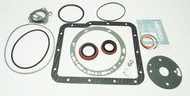 Overhaul Kit, Powerglide (1962-1973) 1-Metal 4-Teflon Rings