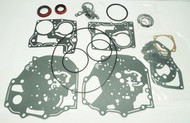 Overhaul Kit, Powerglide (1955-1962) Cast Iron