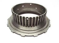 Hub, Direct Clutch, TH400/4L80E - OEM