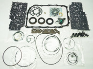 Overhaul Kit w/o Pistons, 6L80 (2006-2013)