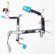 Internal Wiring Harness, 4L70E (2009-UP) 24237980