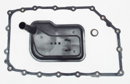 Filter & Gasket Replacement Kit, 6L90 (2006-UP)