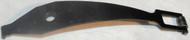 Detent Roller, 700R4/4L60E (1982-UP)