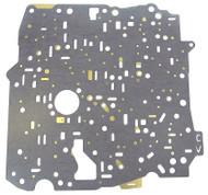 4T65E Bonded Valve Body Separator Plate 24217553