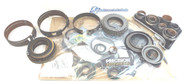 4T65E Master Transmission Rebuild Kit (2003-UP)