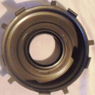 Molded Rubber Forward Clutch Piston, 4L60E (1997-UP) OEM