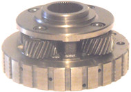4-Pinion Rear Planet, 700R4/4L60E (1982-UP)