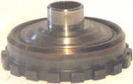 Rear Planet Ring Gear, 700R4/4L60E (1982-UP)