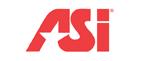 asi-logo1.png