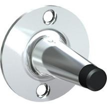 ASI (10-0719) Surface Mounted Door Bumper