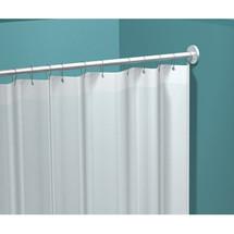 ASI (10-1200-SHU) Stainless Steel Shower Curtain Hook