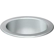 ASI (10-1000) Circular Counter Top Waste Chute