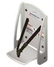 ASI (10-9020) Toddler Safety Seat