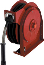 Chicago Faucets (537-LEONF)  Hose Reel Assembly