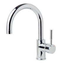 Symmons (SPB-3510-1.5) Dia Single Handle Bar Sink Faucet