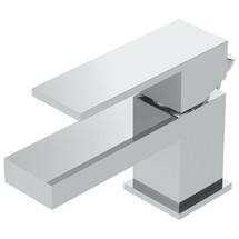 Symmons (SLS-3622-1.5) Duro Single Handle Lavatory Faucet