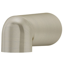 Symmons (067-STN) Non-Diverter Tub Spout