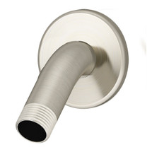 Symmons (300S-STN) Shower Arm and Flange