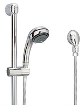 Symmons (H325-V-STN) Hand Shower