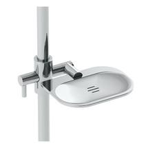 Symmons (0368-3SD ) Soap Dish