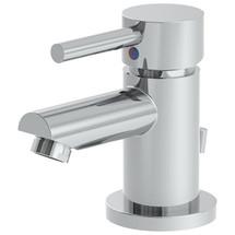 Symmons (SLS-3522-1.5) Dia Single Handle Lavatory Faucet