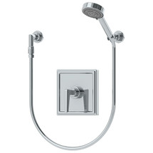 Symmons (0286-03-HS-TRM) Extended Selection Hand Shower Trim