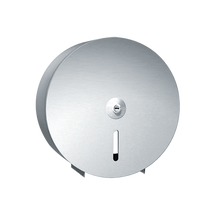 ASI (10-0046) Toilet Tissue Dispenser - Jumbo Roll - Surface Mounted