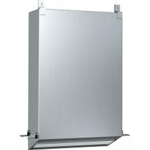 ASI (10-0439) Recessed Towel Dispenser