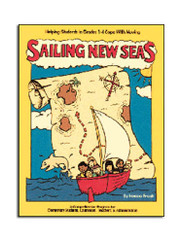 Sailing New Seas: Helping Students Cope with Moving