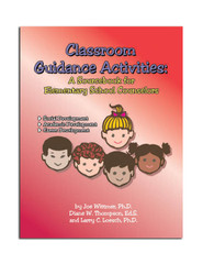 Classroom Guidance Activities